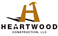 Heartwood Construction, LLC